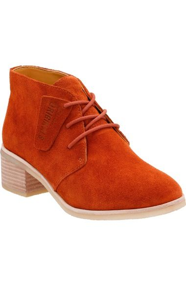 742e4a0b98 Clarks® 'Phenia Carnaby' Ankle Boot (Women) available at #Nordstrom ...