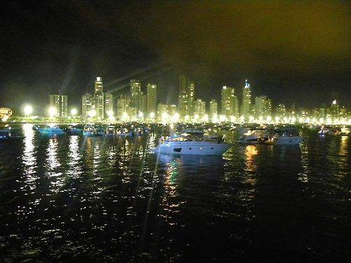 Photo - http://anunciosembrasilia.com.br/classificados-em-brasilia/2014/11/14/photo-55/ Alessandro Silveira