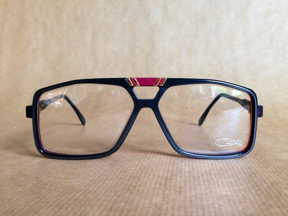 a8f3d88f6b8 Special offer for Ed     Cazal 637 Col 625 Vintage Glasses Made in ...