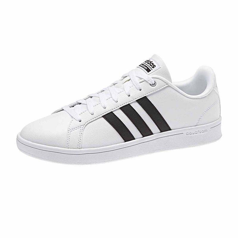 adidas 3 stripe shoes