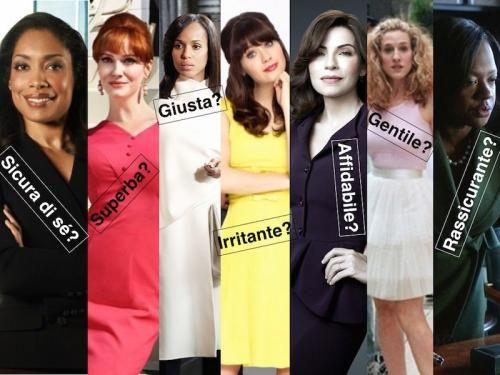Moda: #Dress to #Impress: colori e consigli geniali per vestirsi e fare SEMPRE buona impressione! (link: http://ift.tt/2b4QxGn )