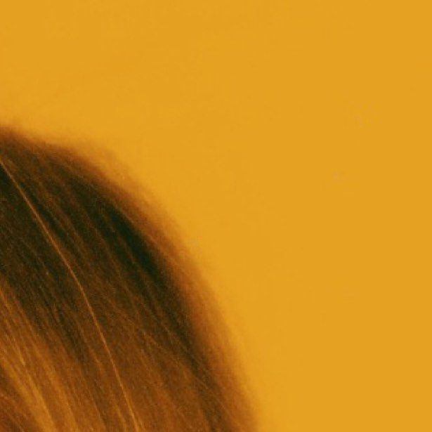#fiance #girfriend #lover #yellow #light #portrait #makeportraits #photography #girl #model #beautiful #conceptual #color #art #artist #kunst #gallery #colorphotography #kodak #35mm #filmcamera #filmisnotdead #filmphotography #ishootfilm #tile #banner #grid #vscogrid #vsco #paulinareiter by marcinkalinski