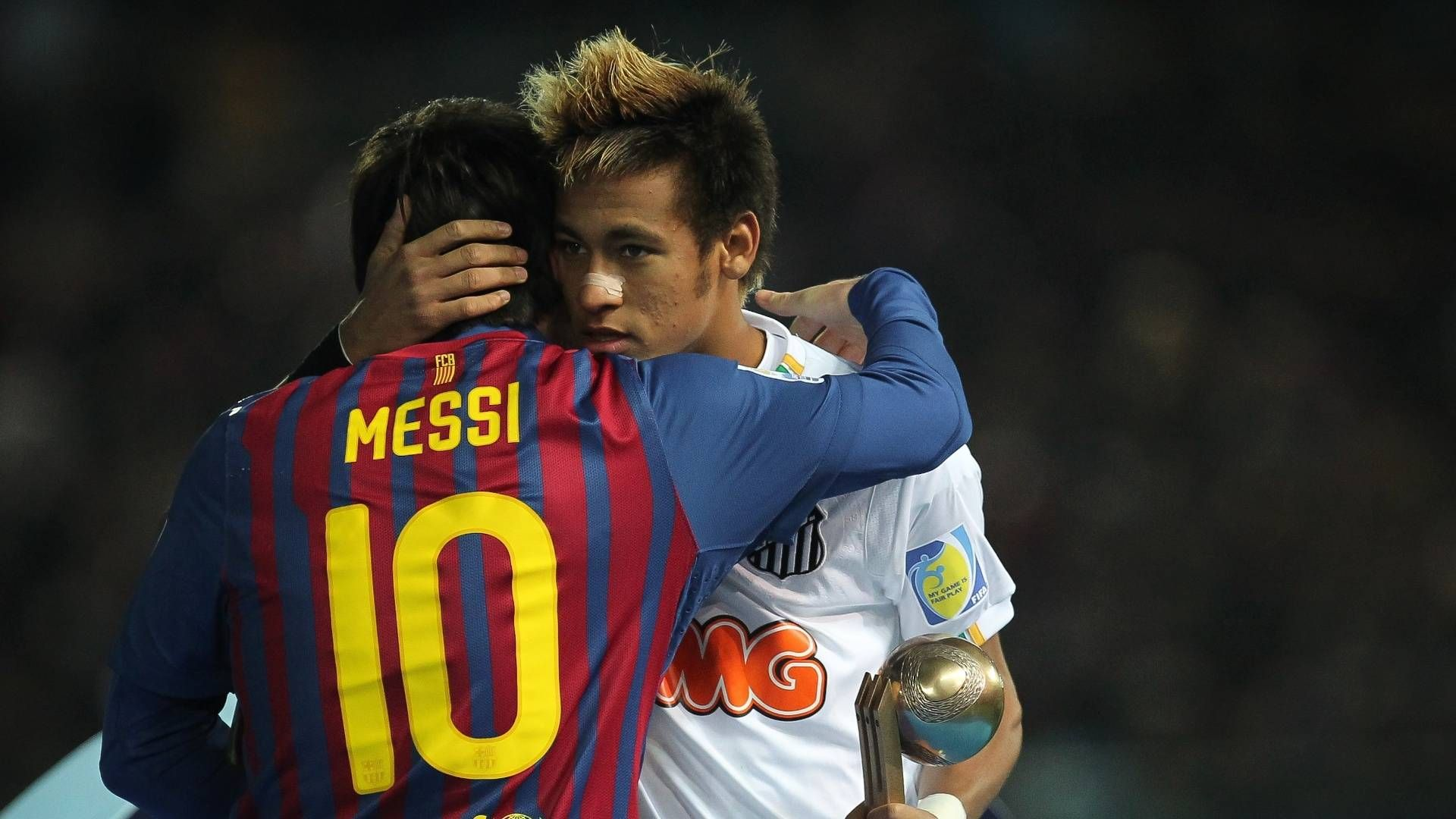 Hd wallpaper neymar - Beautiful Neymar Cool Wallpaper Free Download Hd Wallpapers 1920 1080 Neymar Wallpaper 53 Wallpapers