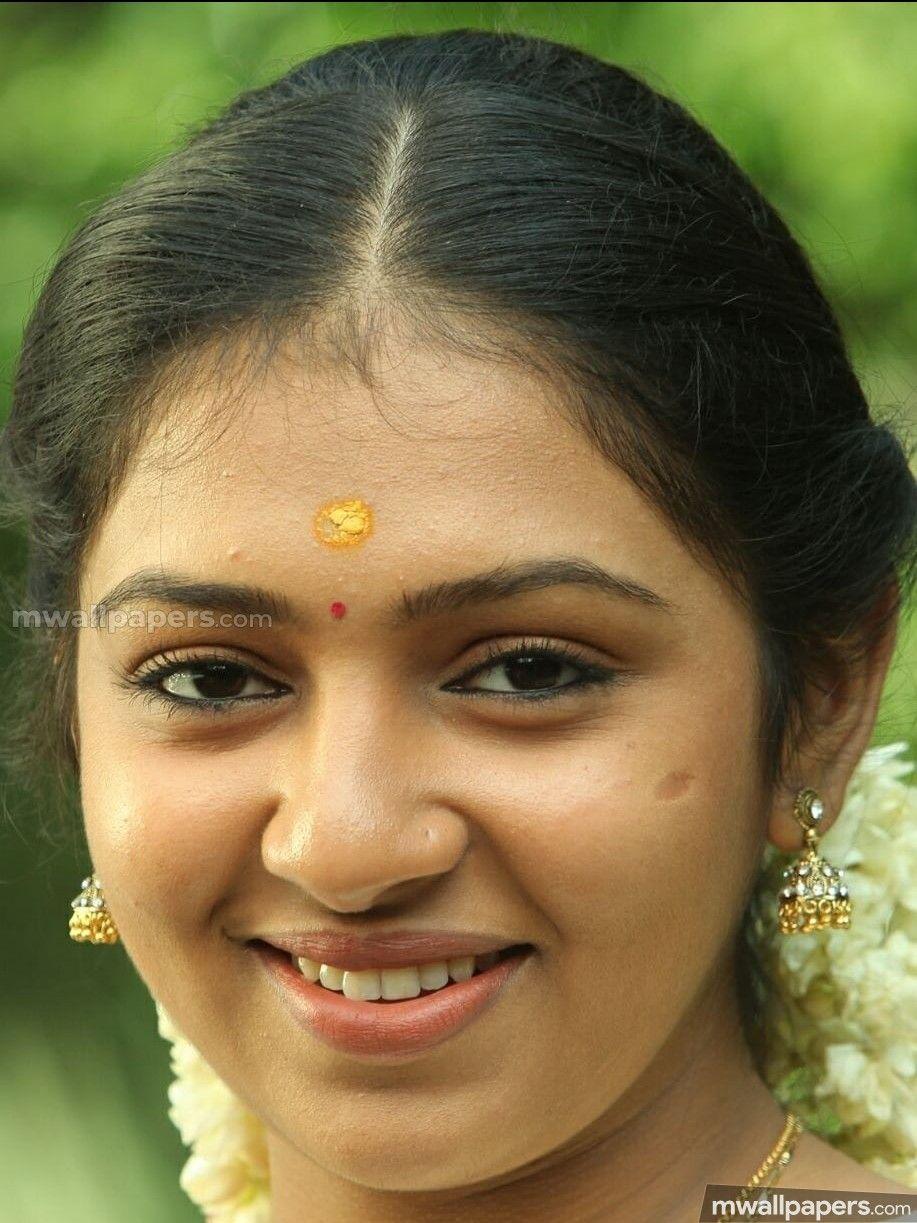 Lakshmi Menon Sex Photos