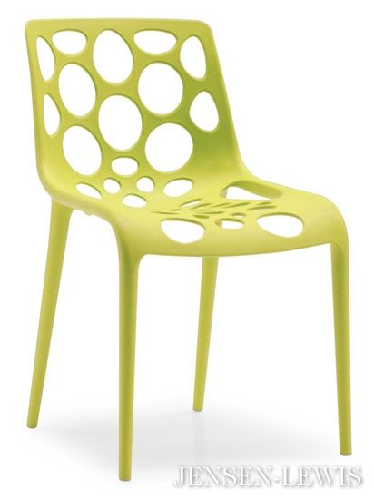 Calligaris Hero Dining Chair