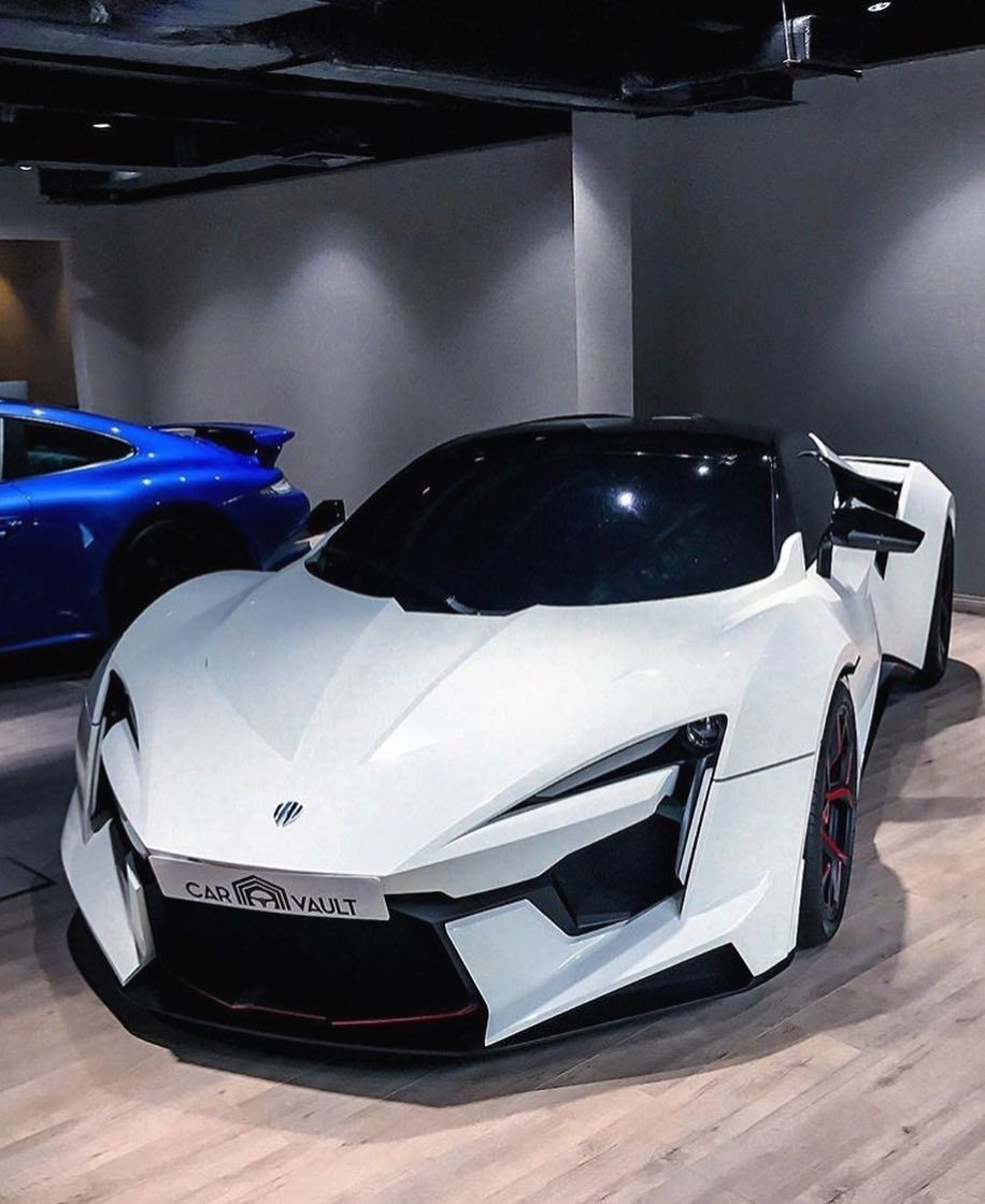 Sickest Cars In The World Credit Autowhip Life C Monboard Compiles Best To Discover Most Beautiful Automobiles Check Out Cb