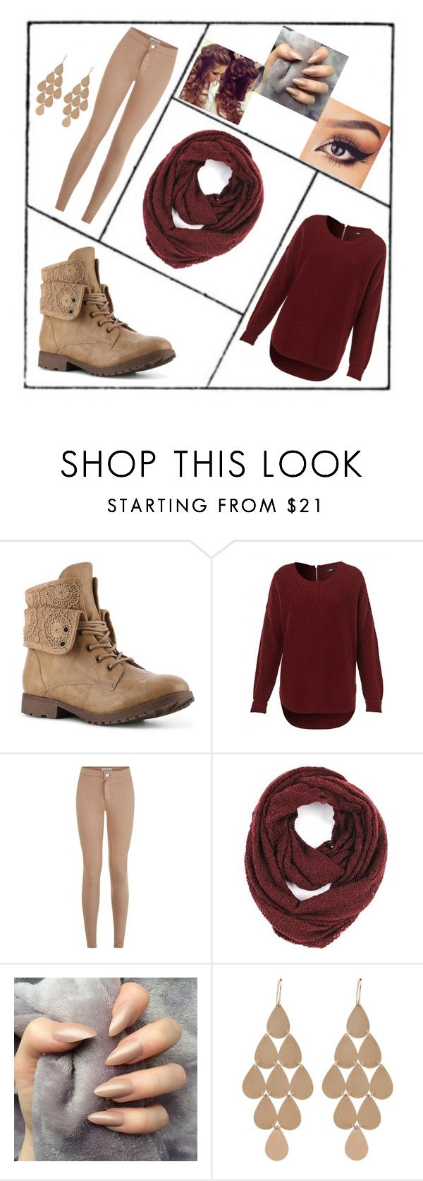 """""""Untitled #235"""" by grace10711 ❤ liked on Polyvore featuring Paula Bianco and Irene Neuwirth"""