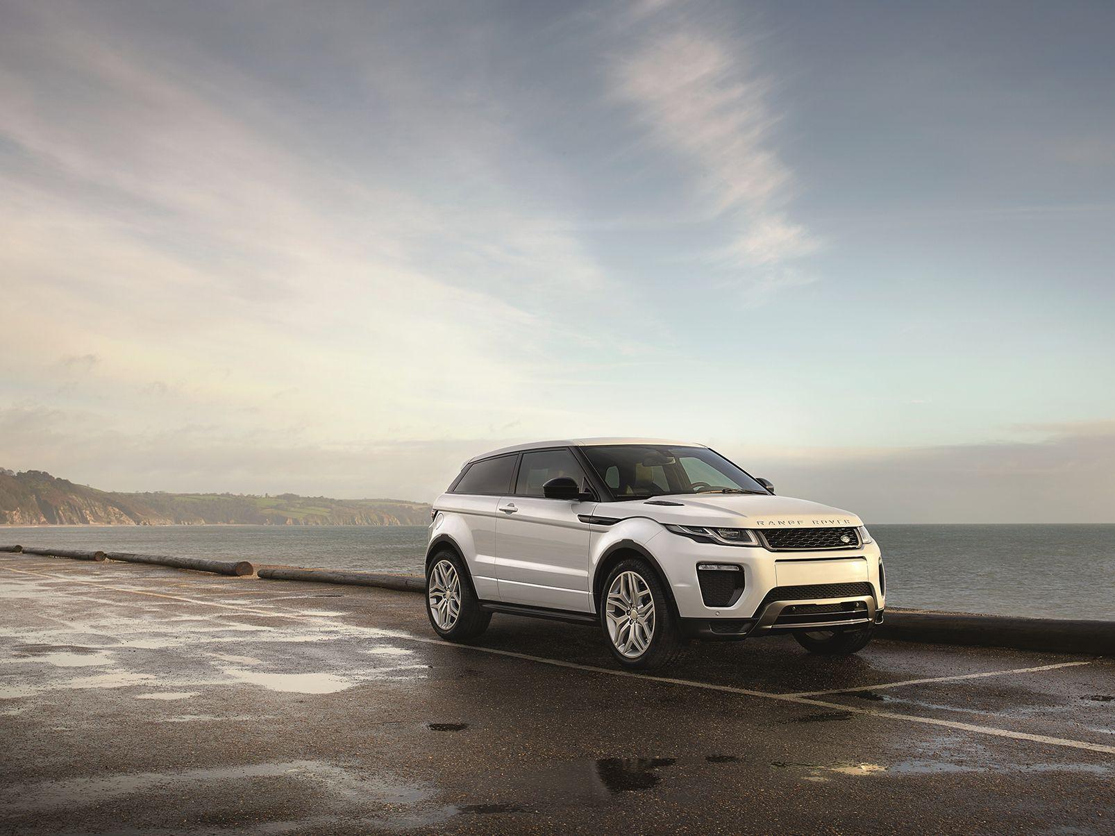Özgür Olmak çevik Bir Duruş Gerektirir Range Rover Evoque Range Rover Araba