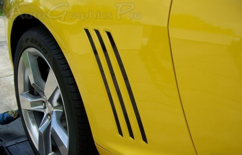 2010 2015 chevy camaro gill stripes vent vinyl graphics for ss rs 2010 2015 chevy camaro gill stripes vent vinyl graphics for ss rs publicscrutiny Gallery