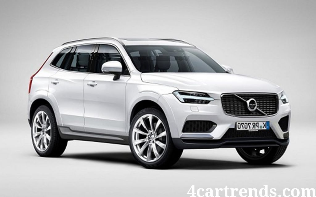 2017 volvo xc60 release date review changes price 2017 volvo xc60 redesign specs exterior. Black Bedroom Furniture Sets. Home Design Ideas