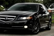 acura tl amp wiring acura tl factory amp wiring  input output   with images  acura tl factory amp wiring  input