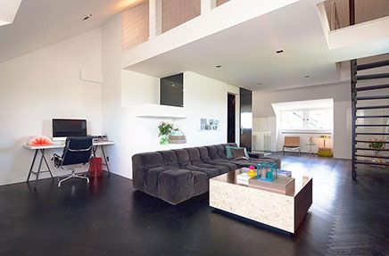 vloeren grote woonkamer - Google zoeken donkerbruin visgraat vloer ...