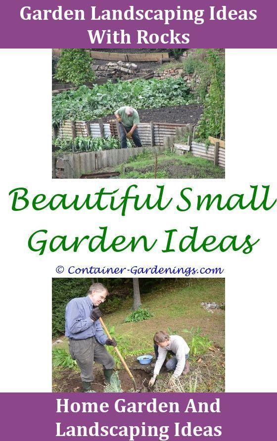 Gargen Simple Garden Decoration Ideas Home Garden Ideas In Hindi ...