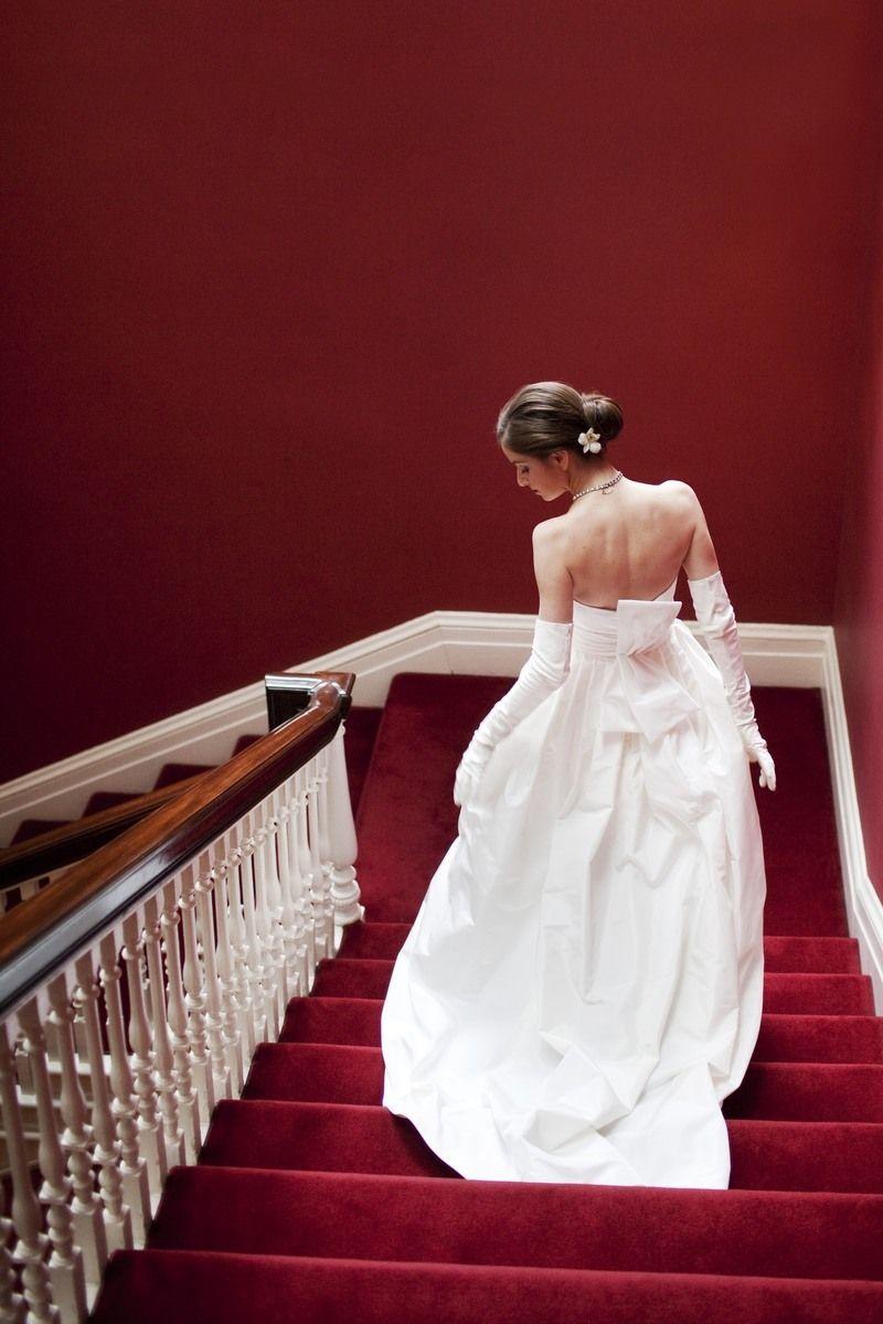 19++ Wedding photography styles examples ideas
