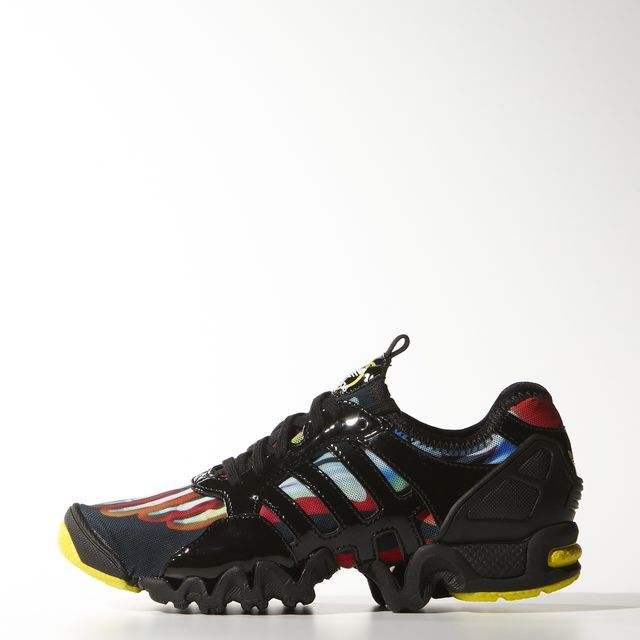 adidas - Rita Ora O-Ray S-M-L Shoes