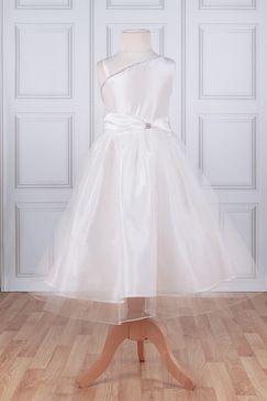 Tati la rochelle robe de cocktail