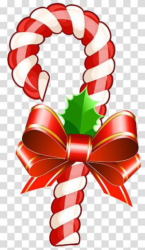 Pin By Debbie Coyne On Christmas Clipart In 2020 Christmas Candy Cane Candy Cane Christmas Clipart