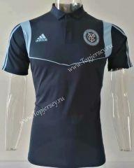 half off 89276 8ce0a cheap soccer jerseys, wholesale soccer jerseys,Cheap Club ...
