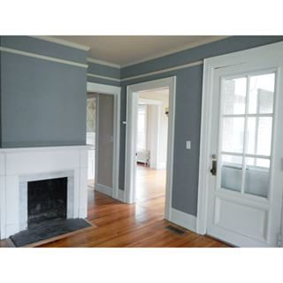 Master Bedroom Paint Colors Sherwin Williams downing slate paint color sw 2819sherwin-williams. view