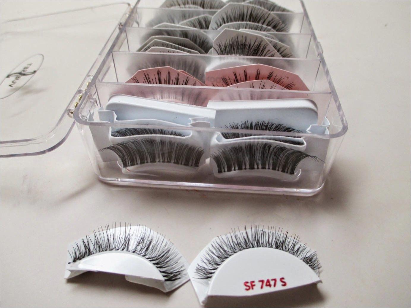 Eyelash Fill Eyelash Specialist Lash Extensions Nearby