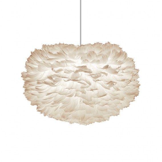 Lampenschirm Eos Federlampe Pendelleuchte Und Pendelleuchten Design