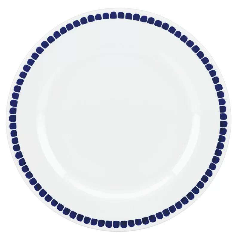 Pin On Dinner Ware Items