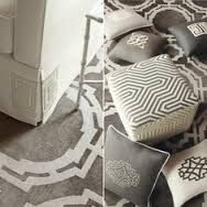 There S Something About Interior Designer Mary Mcdonald And
