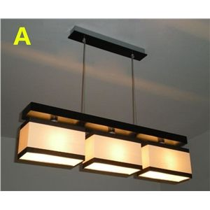 Modern e26e27 contemporary 3 light ceiling lights 60w pendant modern e26e27 contemporary 3 light ceiling lights 60w pendant light with fabric shade aloadofball Choice Image