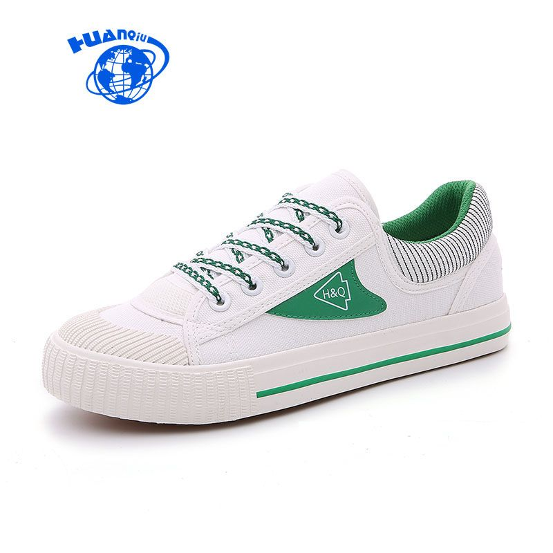 Rainbow Dogs Women Casual Sneakers Shoes Canvas Customize News Gym