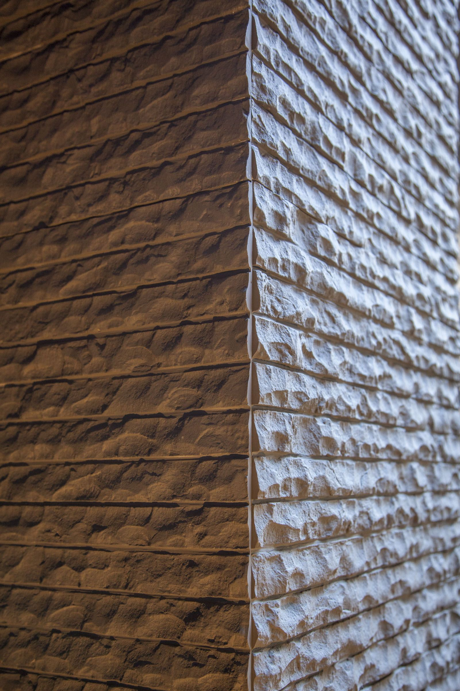 Decorative Wall Panels For Interior And Exterior Design Projects 3d Wall Panels That Are