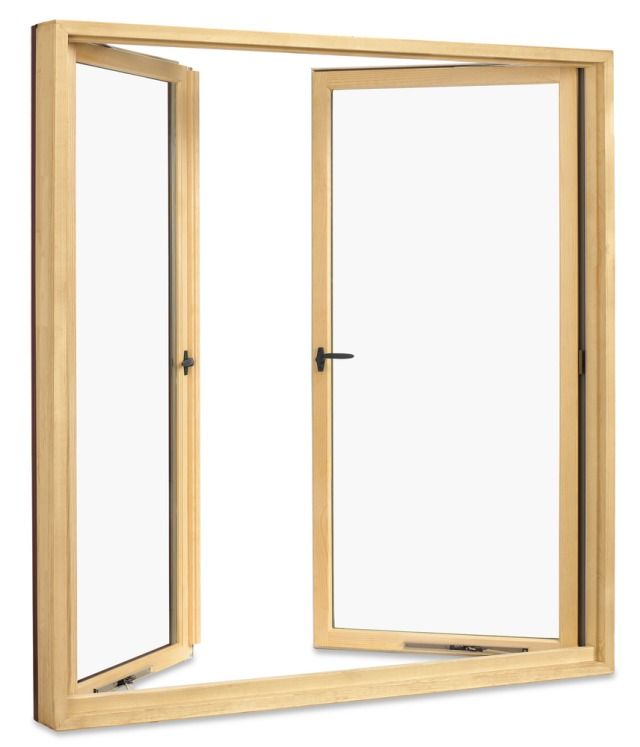 Ultimate Push Out French Casement From Marvin Windows Doors For Residential Pros French Casement Windows Casement Windows Casement Windows Kitchen