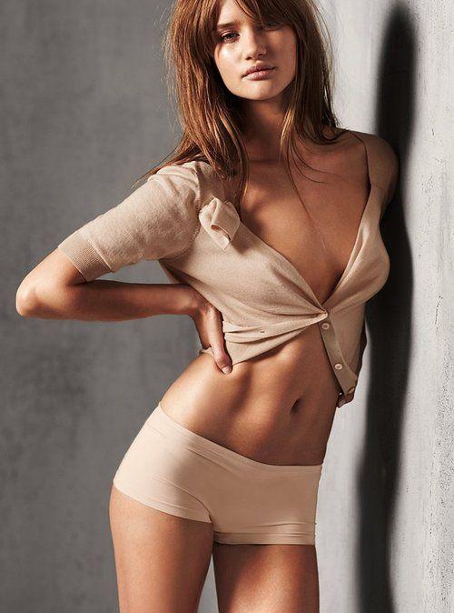 Rosie huntington-whiteley sexy pic