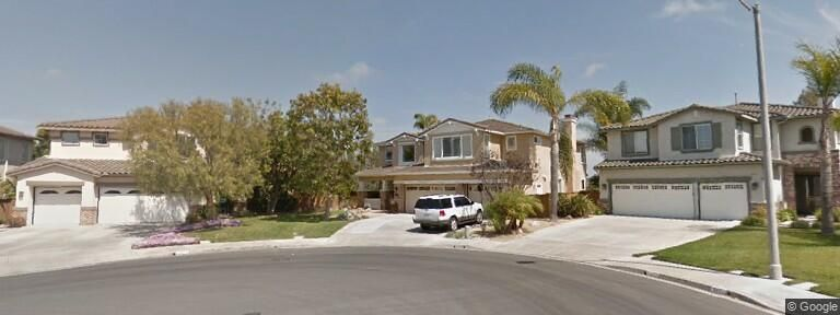 Cool Carlsbad Real Estate Carlsbad Ca Homes For Sale Zillow Home Interior And Landscaping Ologienasavecom