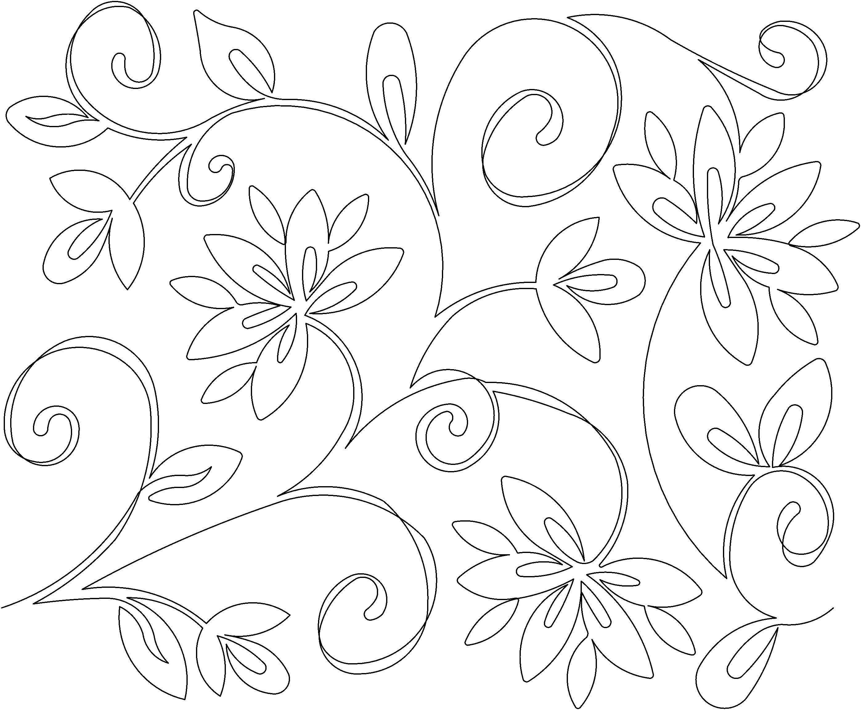 tristen | bordados | Pinterest | Bordado, Costura y Patrones