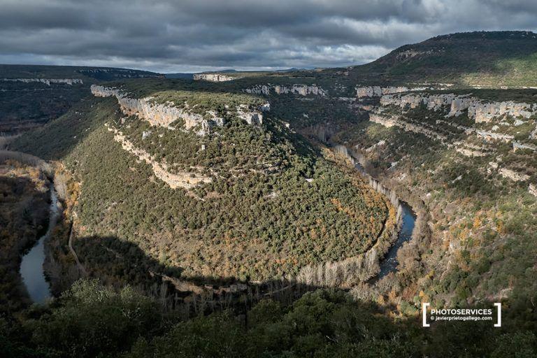 Rincones Secretos Del Ebro Burgalés Siempre De Paso España Lugares Turisticos Ebro Rutas Senderismo España