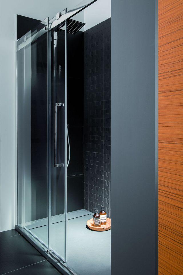 Cabine de douche  nos modèles préférés Bath and Interiors