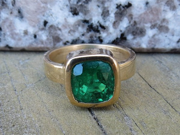 Striking Gold Jewelers Maine Jewelry Store, Custom Made