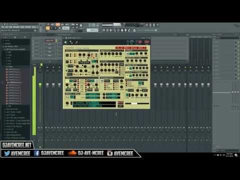 Fl studio mac demarco drum kit free