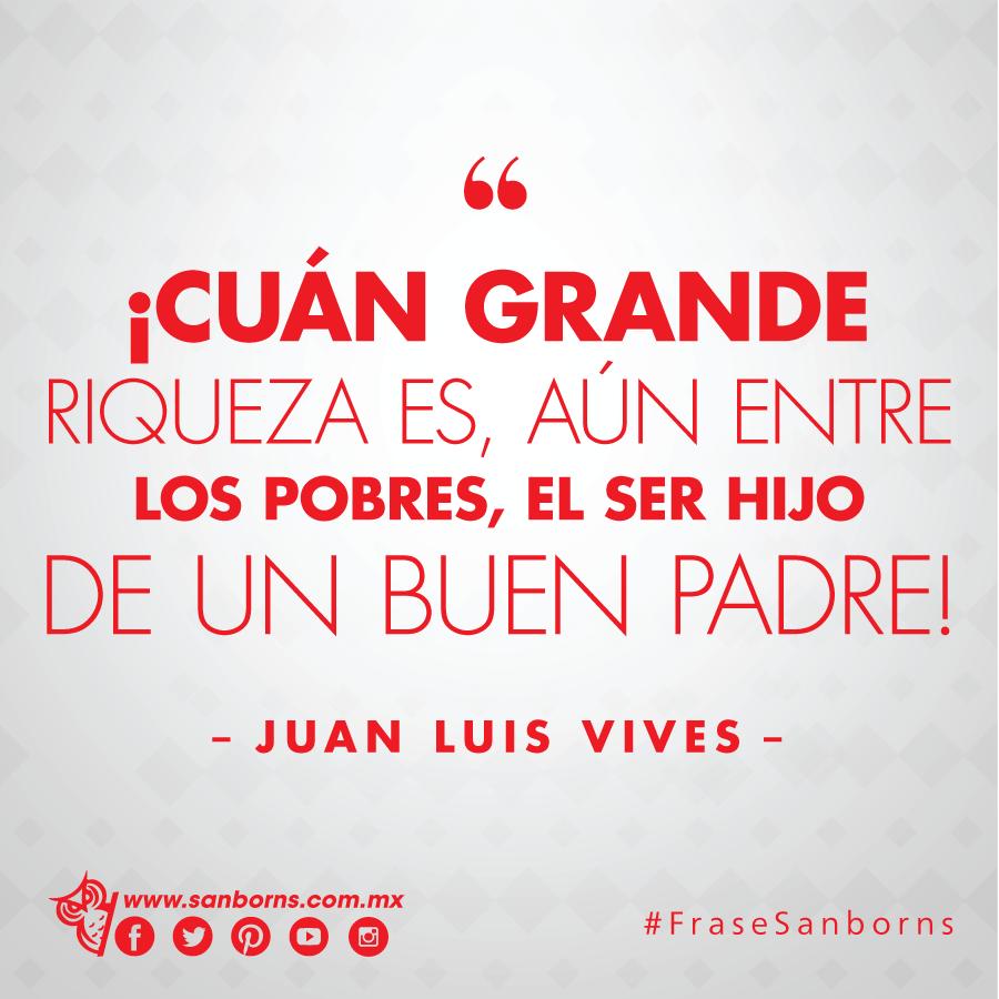 Juan Luis Vives Luis Vives Frases Libros Y Frases