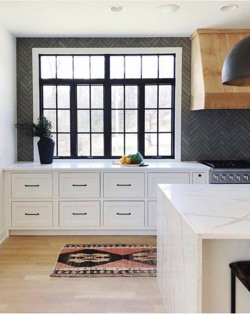 2019 Interior Design Kitchen Home Decor Kitchen