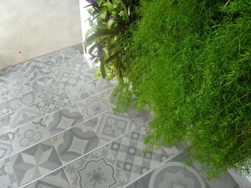 proyecto vives ribadeo gredos xcm pavimento porcelnico vives azulejos