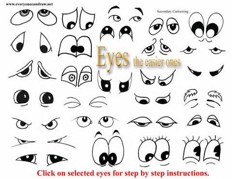 making faces drawing expressions for comics and cartoons pdf