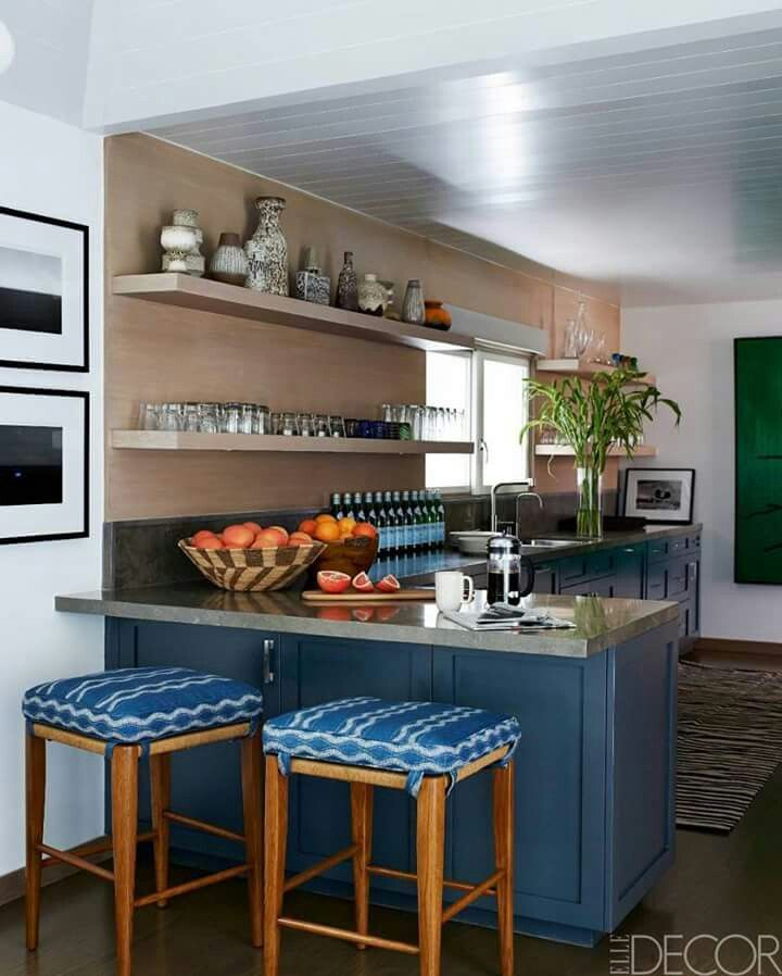 Minimal perfection   Kitchen & pantry inspiration   Pinterest