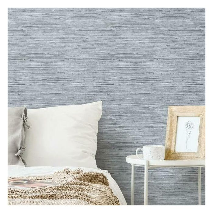 Grasscloth Peel And Stick Wallpaper Grasscloth Wallpaper Grasscloth Peel And Stick Wallpaper