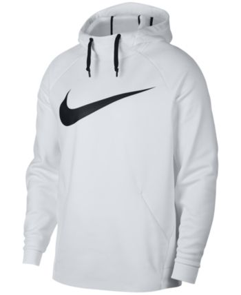Cardigan Nike Sportswear Modern Donna Carbon Heather