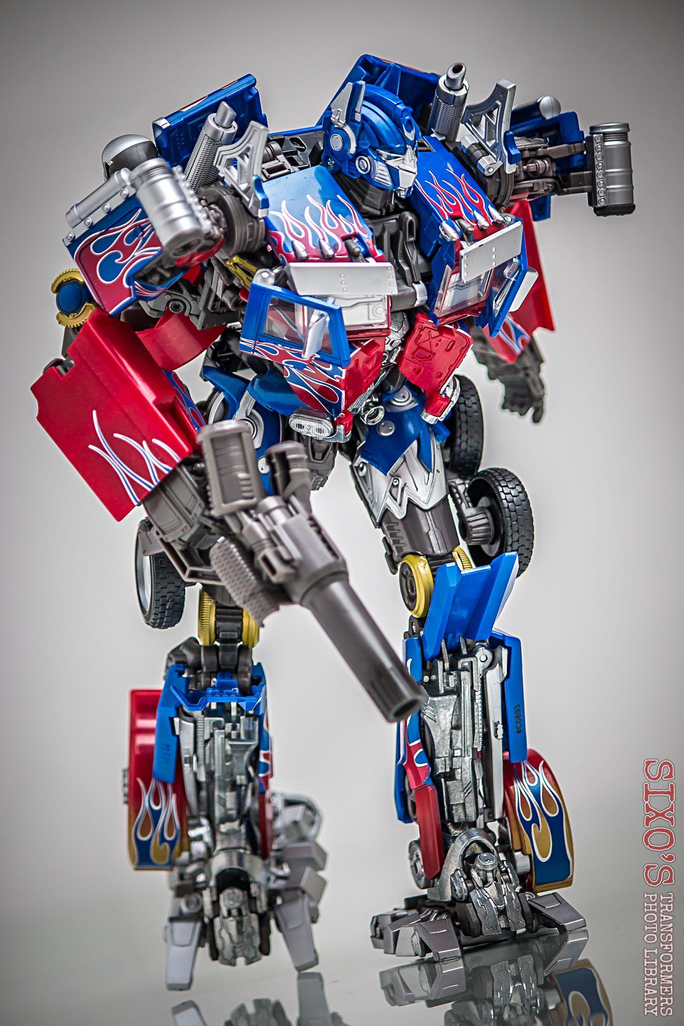 TAKARA-Transformers-Masterpiece-Movie-Series-MPM-04-OPTIMUS-PRIME-mpm-4-figure
