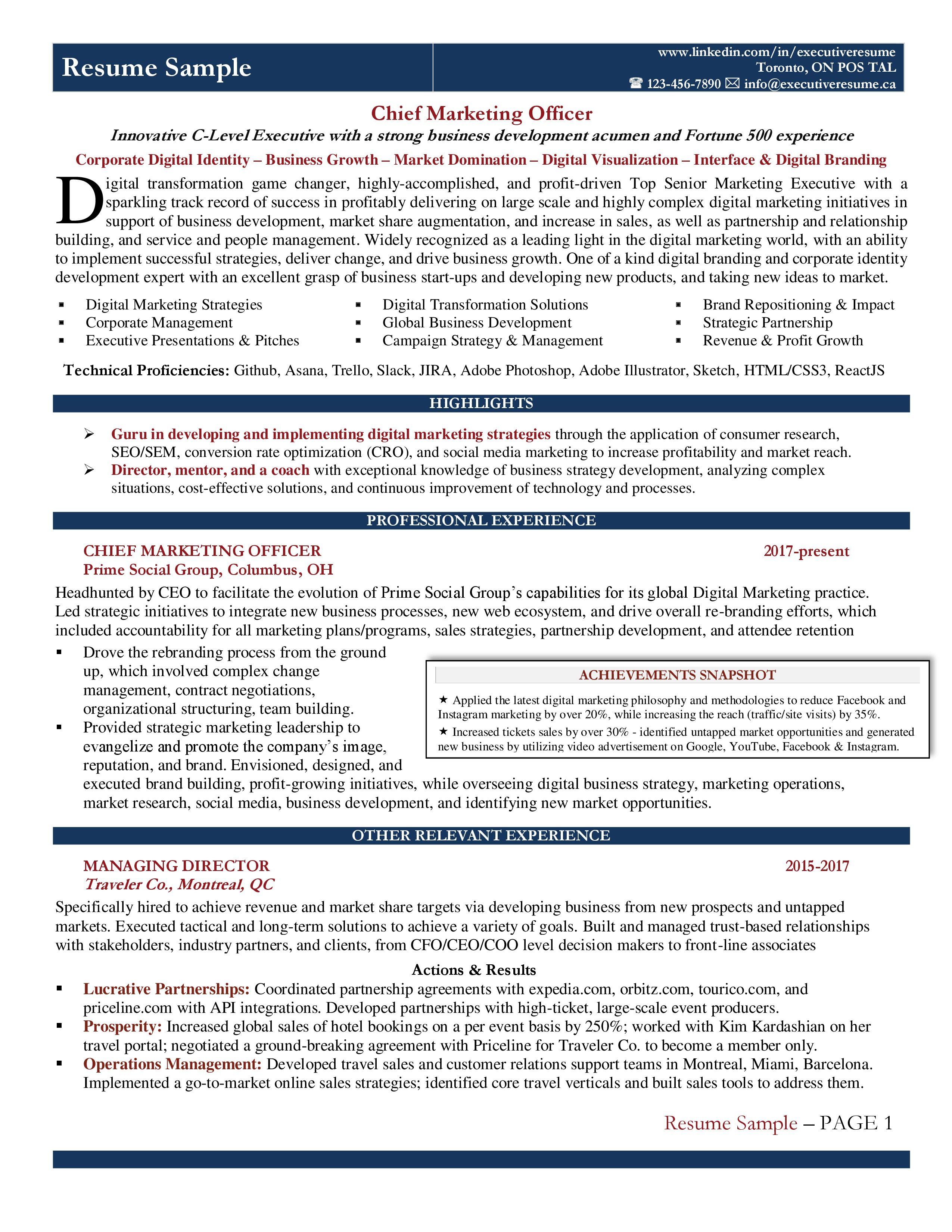 Single Post Professional resume writing service, Resume