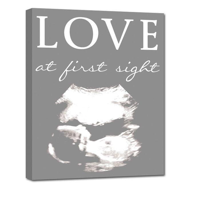 die besten 25 geschenke f r werdende eltern ideen auf pinterest 17 wochen schwanger. Black Bedroom Furniture Sets. Home Design Ideas