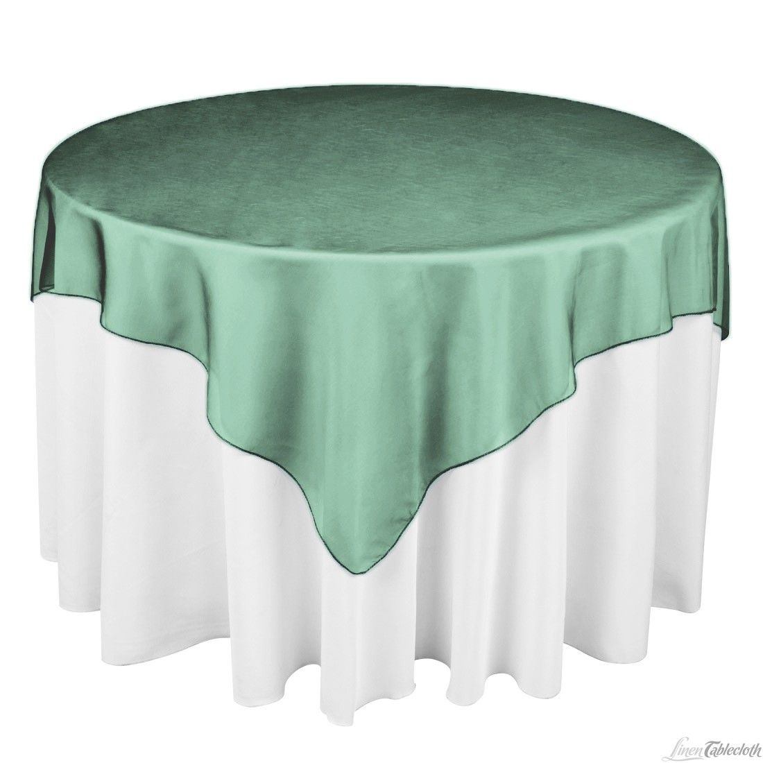 72 Inch Round Tablecloth Inch Round Mahogany Dining Table