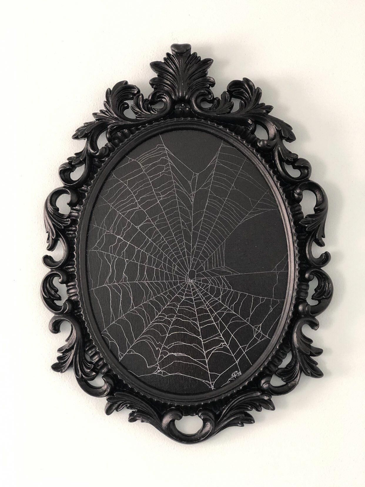 Excited to share this item from my etsy shop real spider